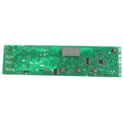 Résistance plafond pour micro ondes DE DIETRICH 79X7801