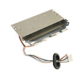 Lampe halogene 12v-20w-g4 pour hotte Brandt 74X3444