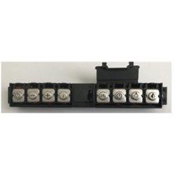 Lampe halogene 12v-10w-g4 pour hotte Whirlpool 481213488052