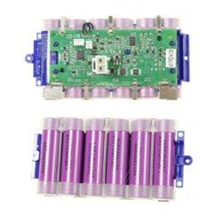 Clé USB Cookeo 25 recettes Fraicheur Moulinex XA600511