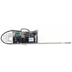 Clé USB 32 recettes 4 Saisons Moulinex XA600611