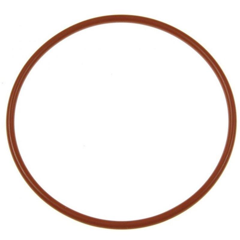 Filtre charbon actif pour d shumidificateur vortice 1188000013 for Filtre a charbon actif maison