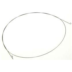 Lot de sacs pour VACUPACK PLUS et VACUPACK CLASSIC Tefal XA254010