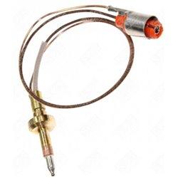 Coffret Snack Collection - 2 plaques biscuits + 1 livre de recettes Tefal XA801412