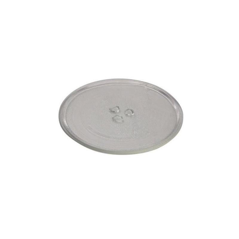plateau verre pour micro ondes vestel lg 46431. Black Bedroom Furniture Sets. Home Design Ideas