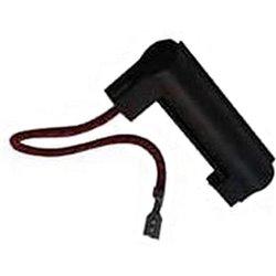 Ensemble ventilateur tangentiel pour four Electrolux 5610265018