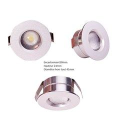 Cuve complète pour aspirateur Electrolux 2194100737