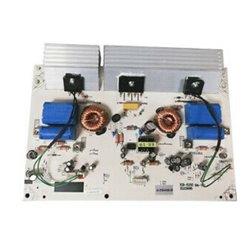 Coffret de rangement en plastique PEREL OSB18
