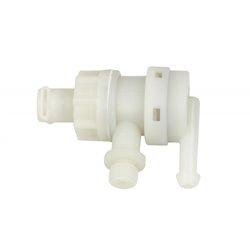 500410057 domena - Cassette anticalcaire EMC