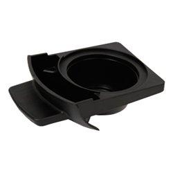 Coffret a outils en plastique PEREL OM14H