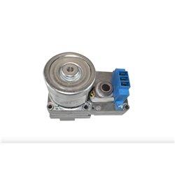 Module de commande pour réfrigérateur Bosch 00497206