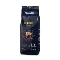 Boîte à outils 22 à fermetures métalliques PEREL OM22M