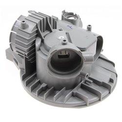 Moteur pour aspirateur Electrolux 1131503029