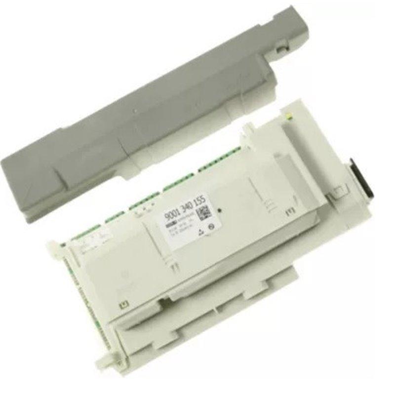 Joint magn tique de porte pour r frig rateur cong lateur - Joint magnetique pour porte de douche ...