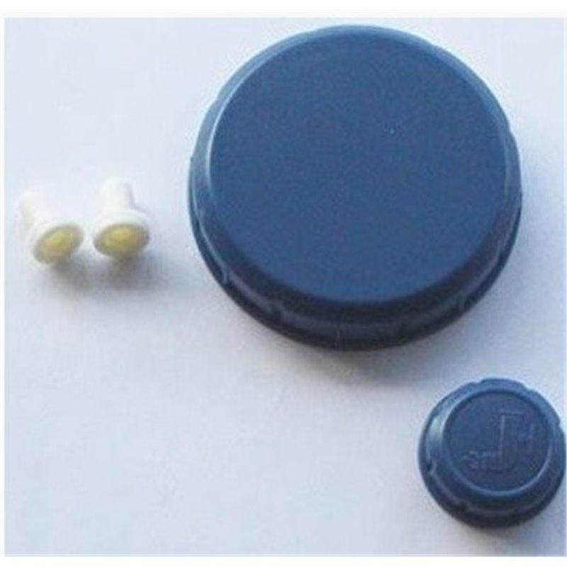 filtre charbon actif pour hotte bosch siemens 00299600. Black Bedroom Furniture Sets. Home Design Ideas