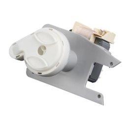 Pompe de relevage pour sèche-linge Haier 0024000190