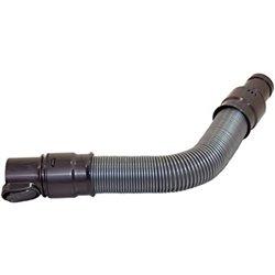 C00306876 Indésit Pompe de remontée d'eau pour sèche-linge