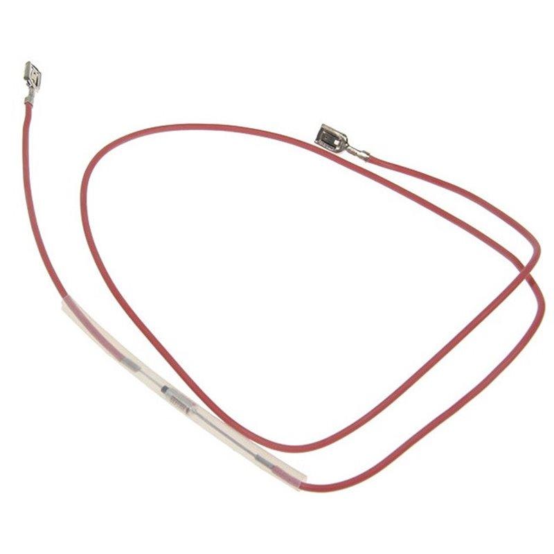 Injecteur gaz naturel Beko 431920088