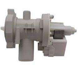 Module pour aspirateur Electrolux 1181383033