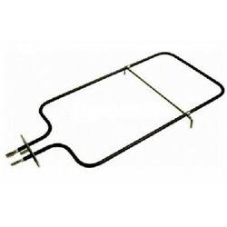 Télécommande universelle Panasonic