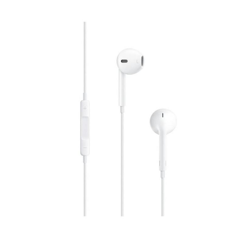 ecouteurs earpods apple d798097 pi ces d tach es tv apple. Black Bedroom Furniture Sets. Home Design Ideas