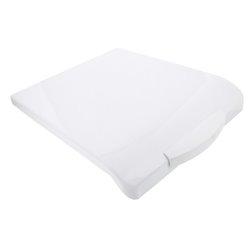 Pastilles de détartrage pour machine à café 10178330