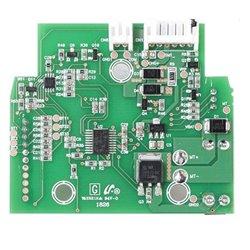 Batterie PANASONIC DMW-BLC12E