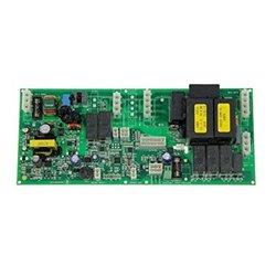 Bloc gaz, valve Minisit Friteuse 110 / 190°c