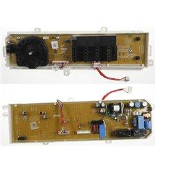 Répeteur Wi-Fi sans fil 300 Mbps