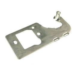 Répeteur Wi-Fi sans fil 750 Mbps