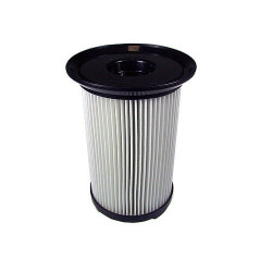 Filtre pour aspirateur Tornado 4055091286