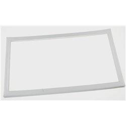 Support porte filtre pour cafetière Bosch 00653235