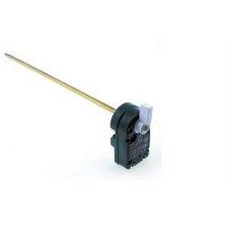 Brita - cartouche filtre a eau