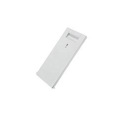 Sonde de température pour lave-linge / sèche-linge Whirlpool 481225928863