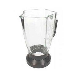 TUS00181- Thermostat chauffe eau - Longueur sonde 450MM + Cosses