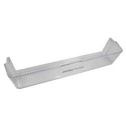 ELECTROVANNE PARKER 3 VOIES 230V 50/60Hz POUR MACHINE A CAFE LF1120335