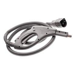 Flexible nu (sans poignée) pour aspirateur Miele 7330631 7330630