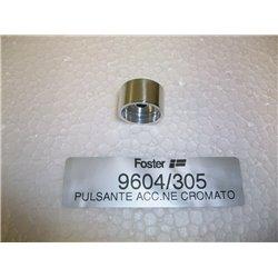 Glissière de capot pour lave-vaisselle professionnel LF3346036