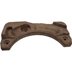 Touche pour lave-vaisselle Bosch Siemens 00165388 165388