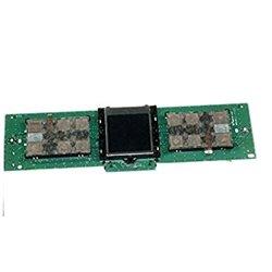 Thermostat monophasé 240°C pour friteuse professionnelle FIMAR LF3444548
