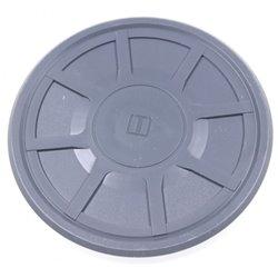 Platine de puissance programmé pour lave linge Whirlpool Laden 480111102093