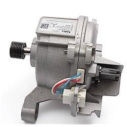 Sonde de température + dégivrage pour réfrigérateur Whirlpool 481213428075