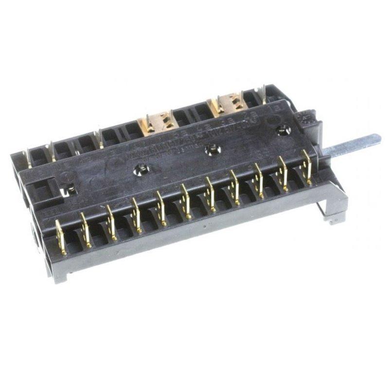 ZR903401 Bras articulé multifonctions pour aspirateur Traineaux Universel ZR903401