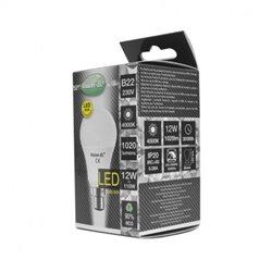 Filtre a charbon rond Modèle D29 2 pièces 190x35mm