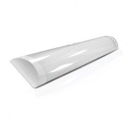Chapeau de brûleur Diamètre 80 mm Solymac Capic Cometto
