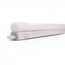 Moteur collecteur avec tachymètre pour lave-linge Candy Hoover Rosières 41039074