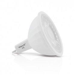 174011010-Durite de sortie résistance lave vaisselle béko 174011010