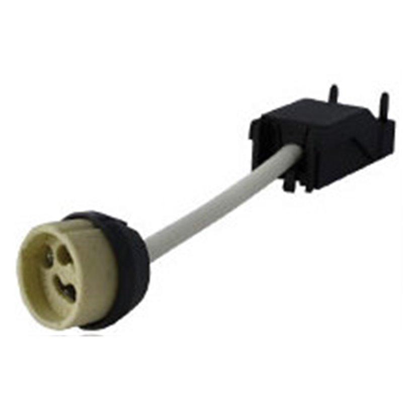Joint puit de lavage pour lave vaiselle ARISTON C00054828