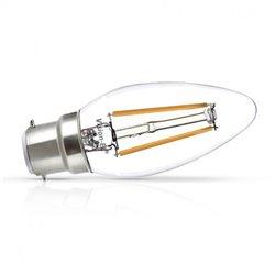Variateur à pied noir 500 W maxi pour lampe