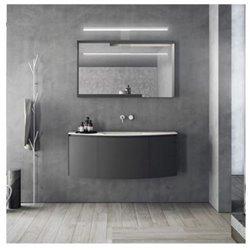 Module de puissance pour lave-linge Miele 7108974